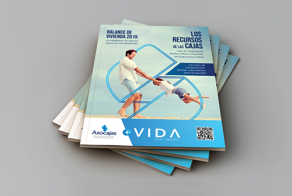 ASOCAJAS_MAS_VIDA_1