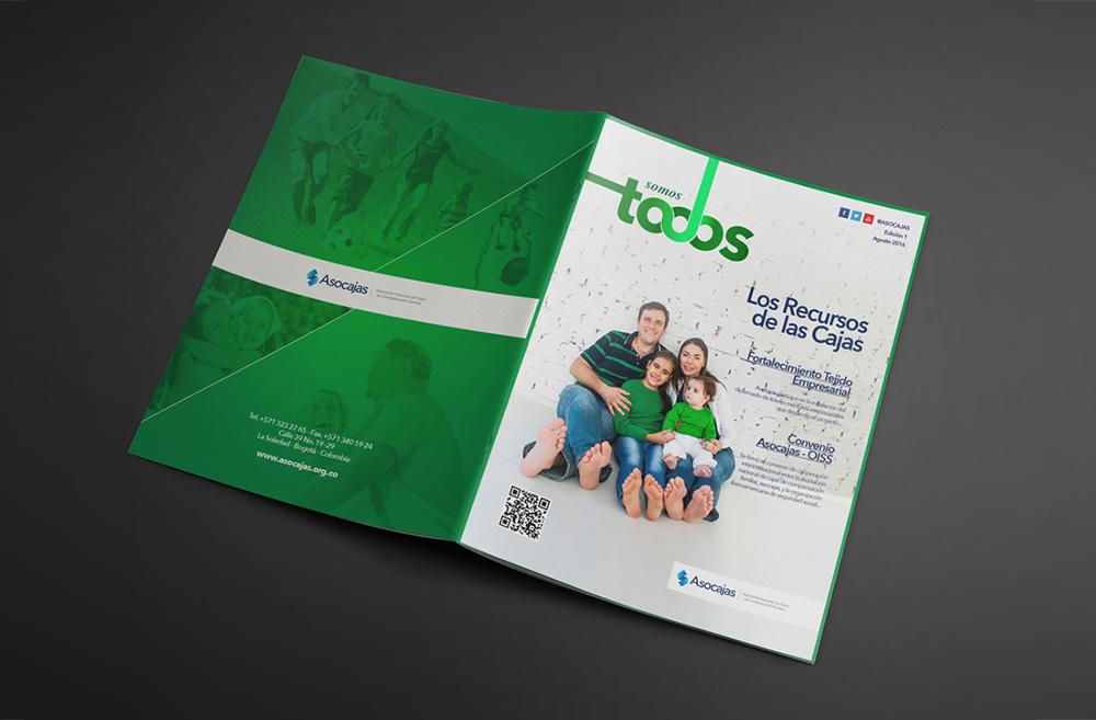 SOMOS_TODOS_3