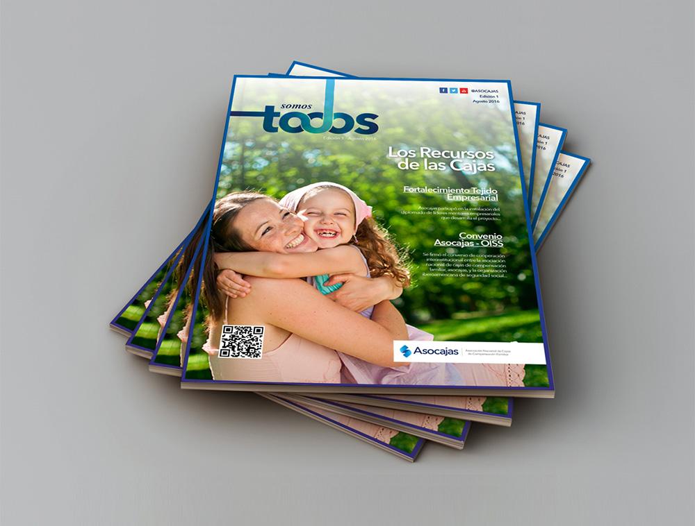 SOMOS_TODOS_4