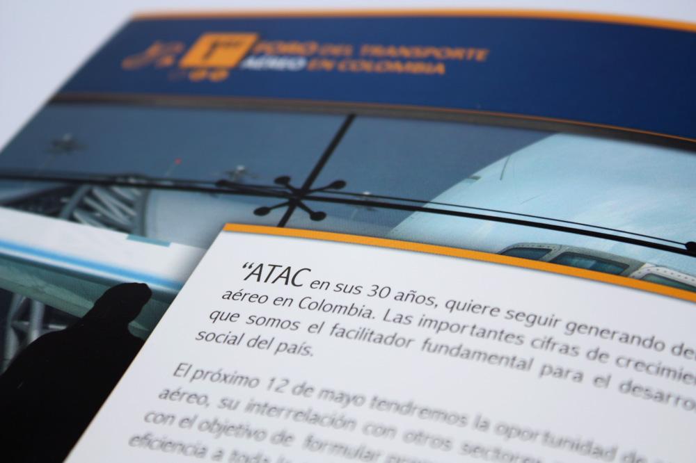 ATAC_5