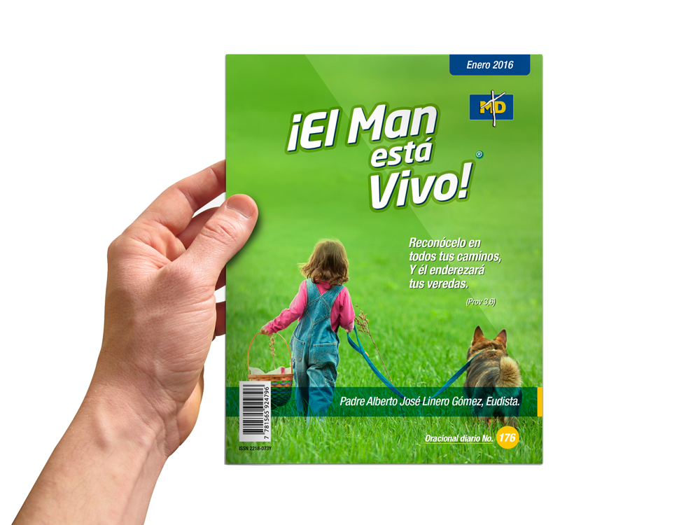 EL_MAN_ESTA_VIVO_1_B