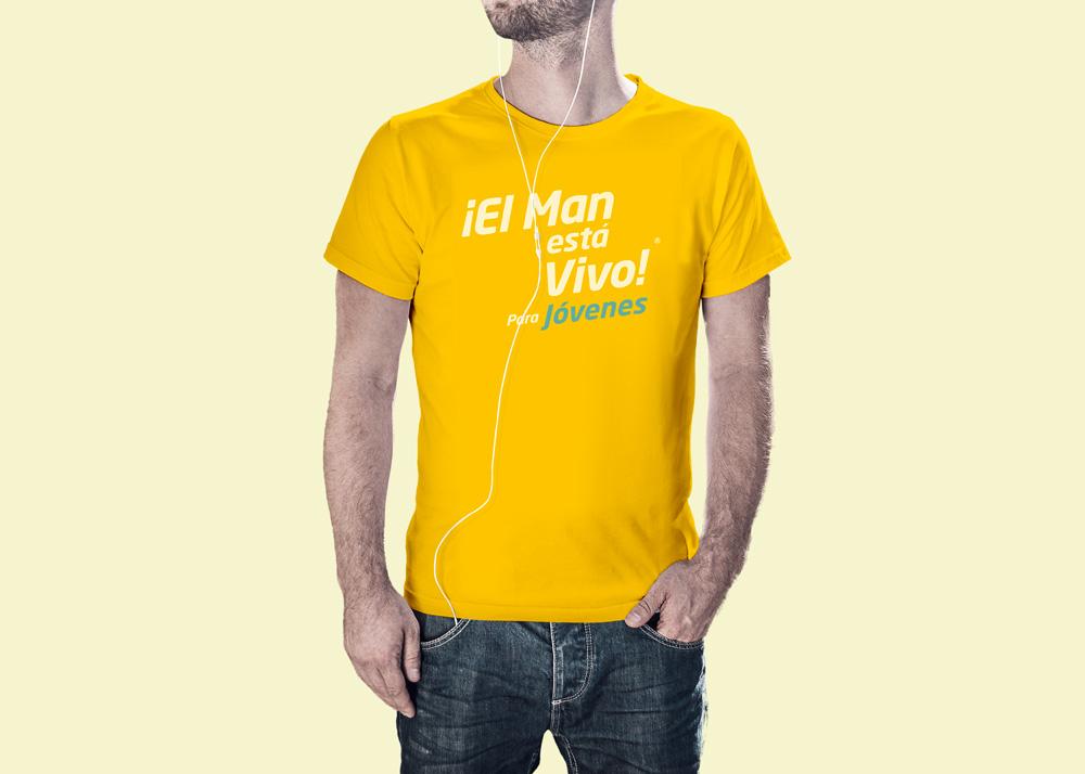 EL_MAN_ESTA_VIVO_6