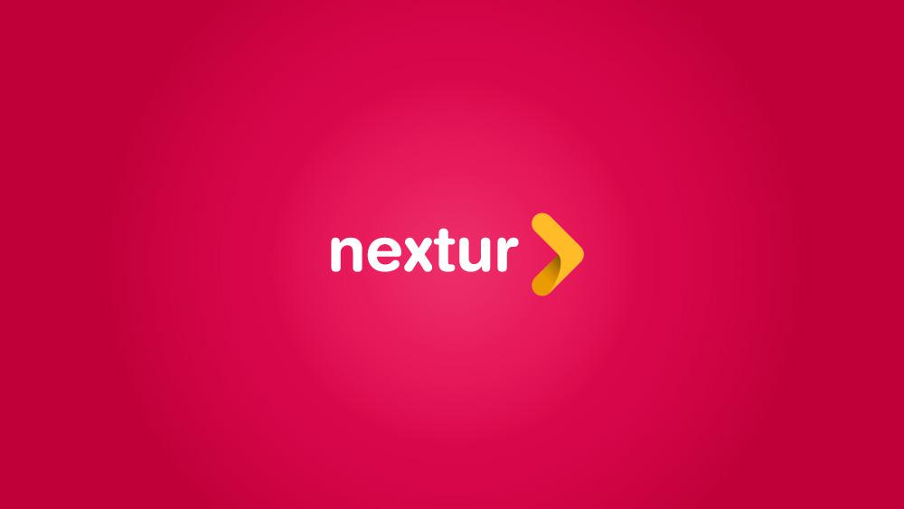 NEXTUR_3