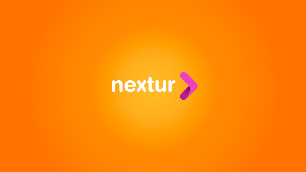 NEXTUR_4
