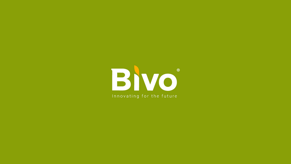 Bivo_3
