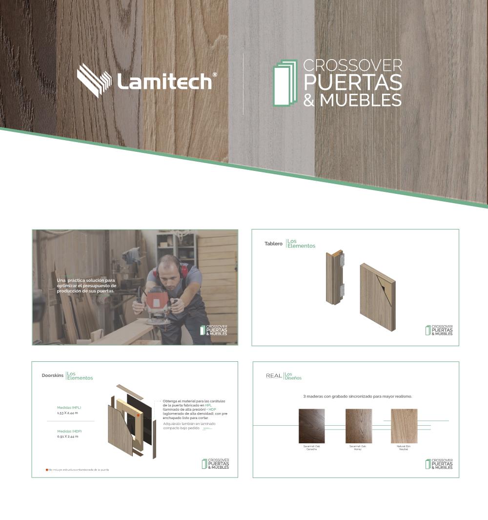 Portada_Crossover_Lamitech_A