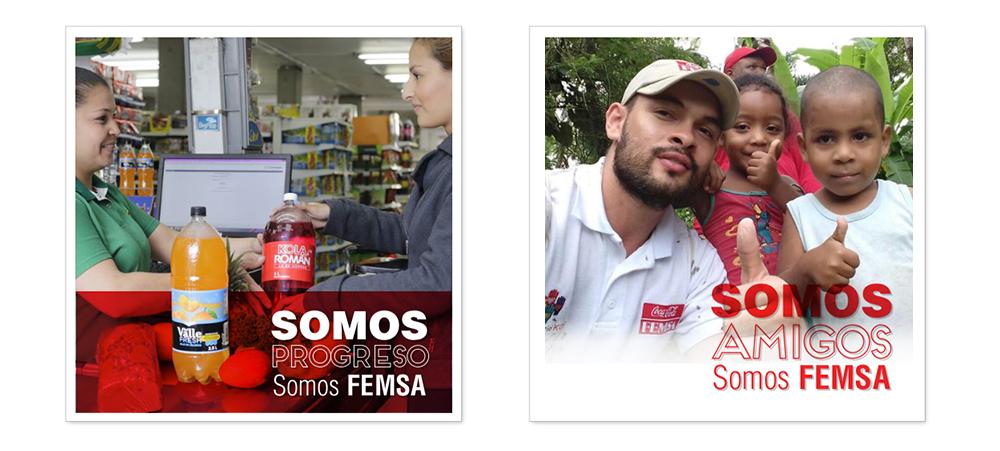 FEMSA_A