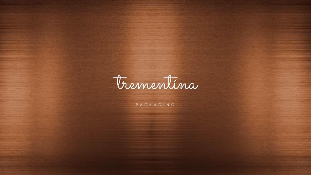EXHIBIDORES_TREMENTINA_1A