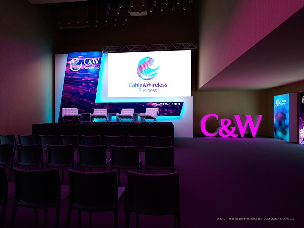Escenografia_C&W_2