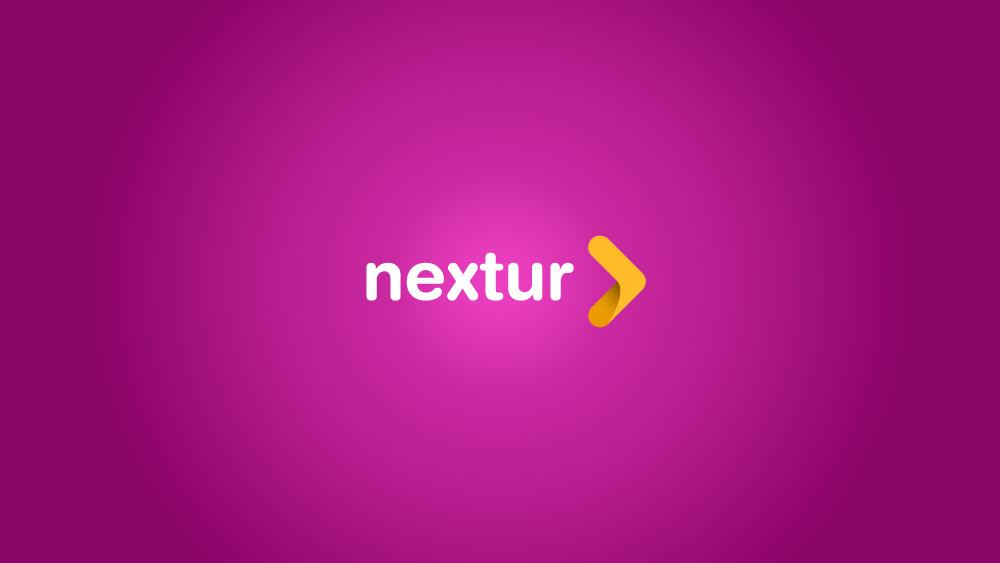 NEXTUR_5