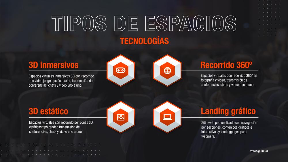 CONNECTO_ESPACIOS