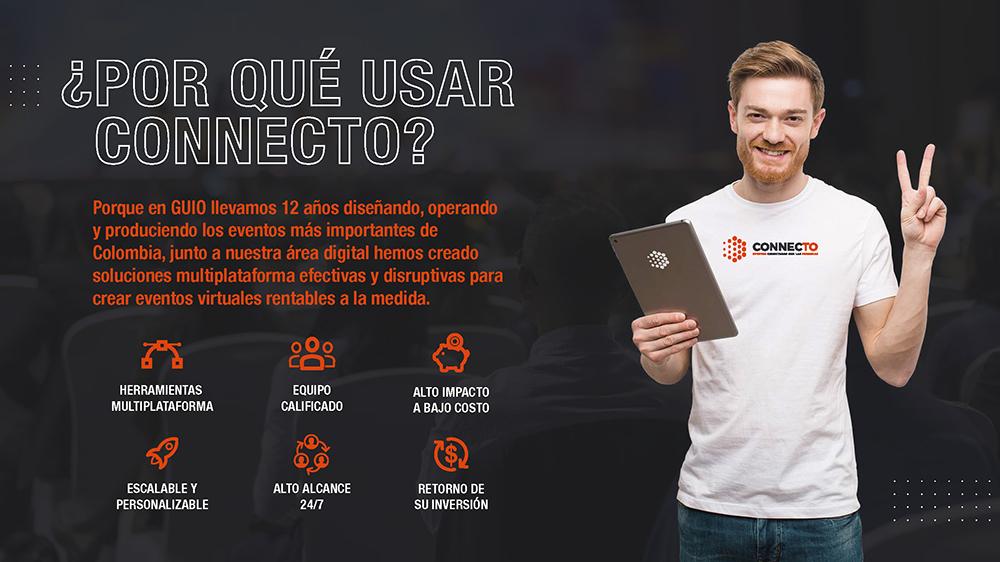 PPT_COMERCIAL_CONNECTO_GUIO_Página_04