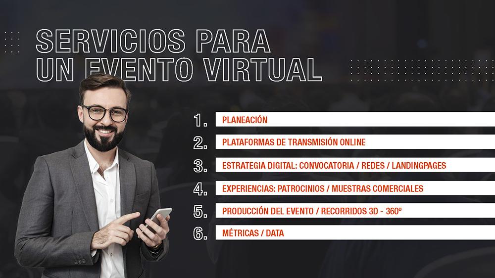 PPT_COMERCIAL_CONNECTO_GUIO_Página_07