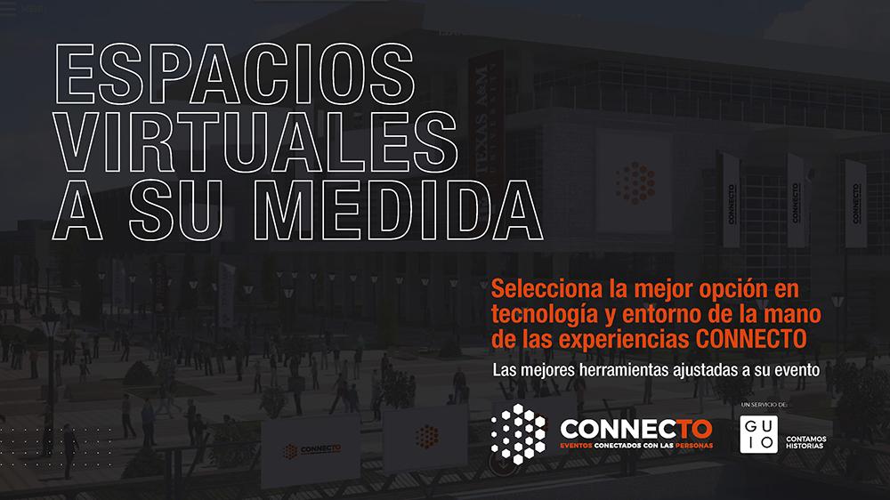 PPT_COMERCIAL_CONNECTO_GUIO_Página_08