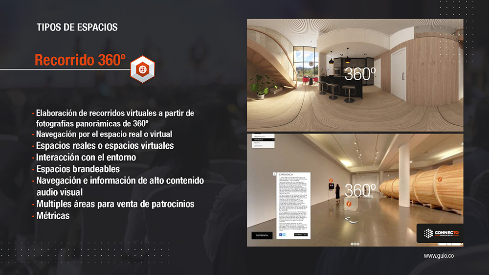 PPT_COMERCIAL_CONNECTO_GUIO_Página_11