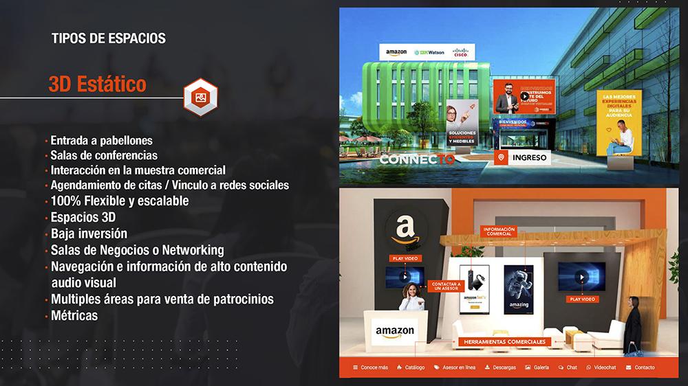 PPT_COMERCIAL_CONNECTO_GUIO_Página_12