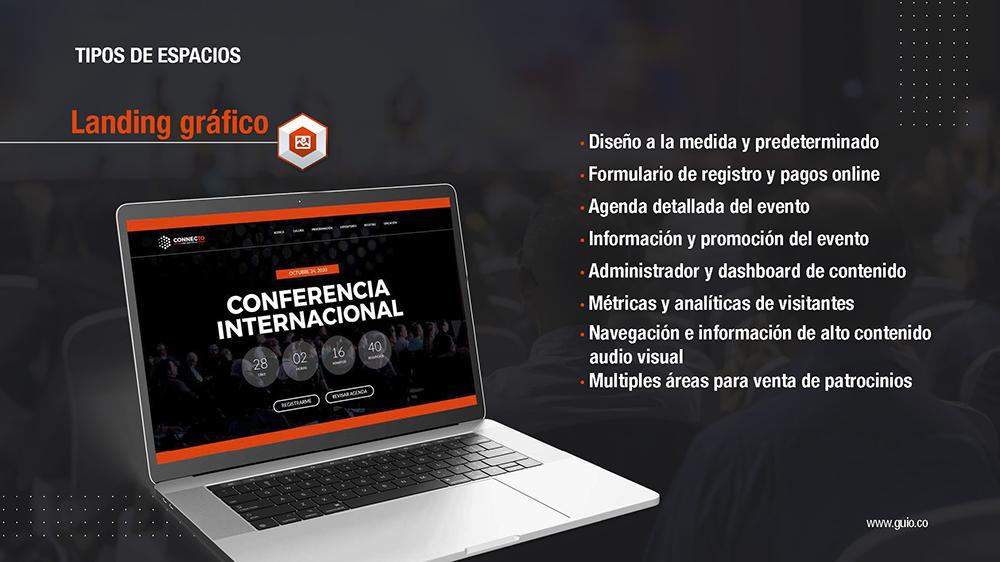 PPT_COMERCIAL_CONNECTO_GUIO_Página_13