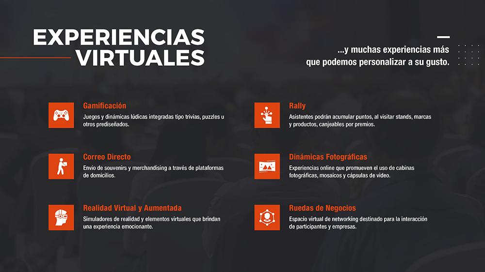 PPT_COMERCIAL_CONNECTO_GUIO_Página_16