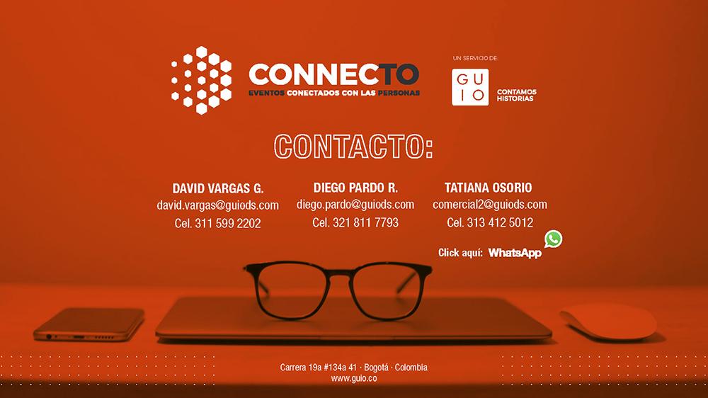 PPT_COMERCIAL_CONNECTO_GUIO_Página_22