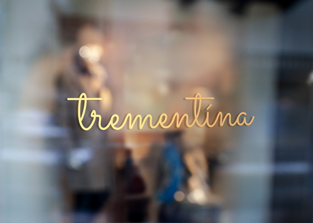 AVISO_TREMENTINA
