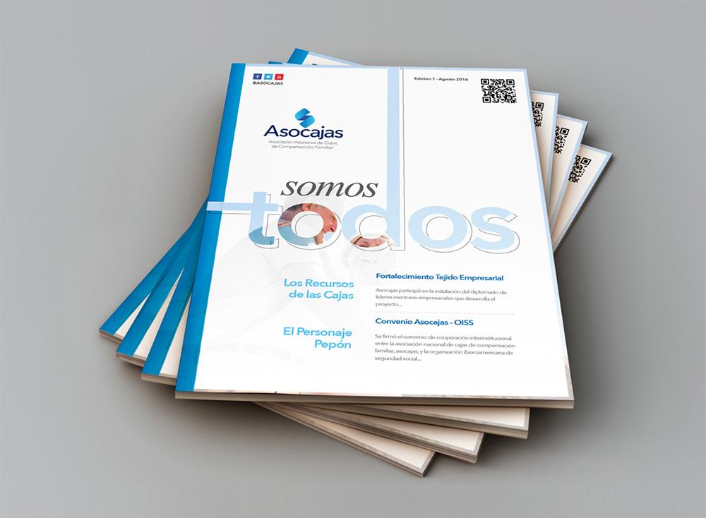 SOMOS_TODOS_6