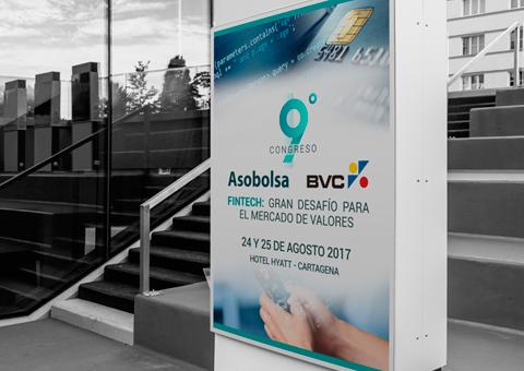 Congreso Asobolsa – BVC