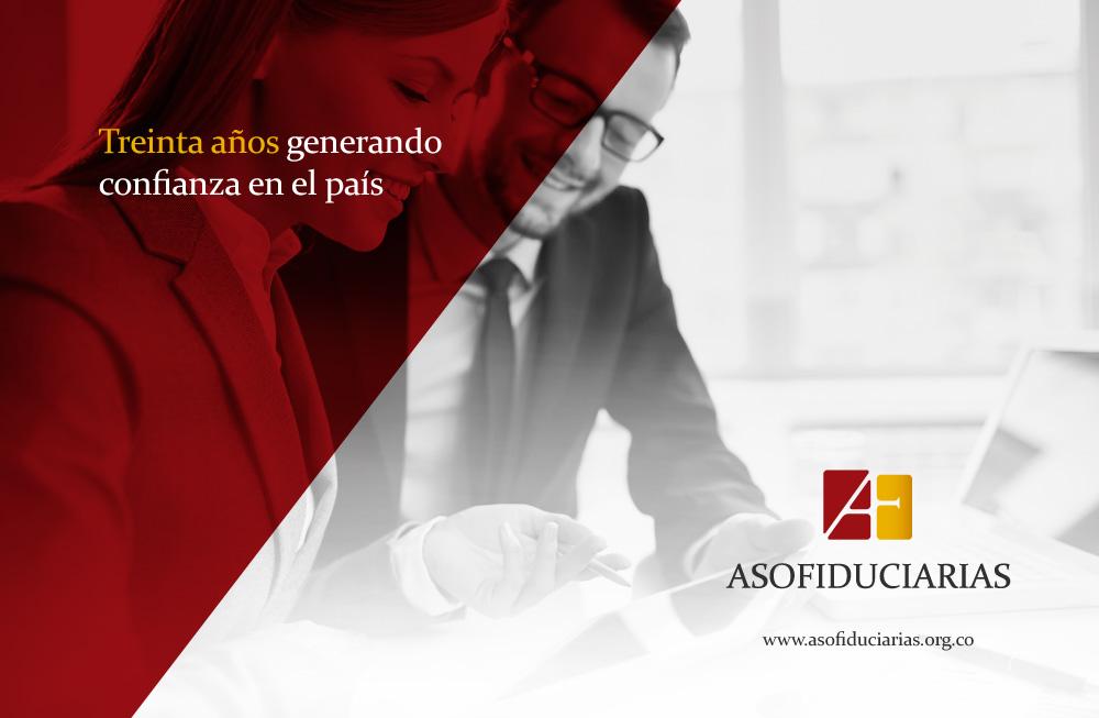 ASOFIDUCIARIAS_BRANDING_5