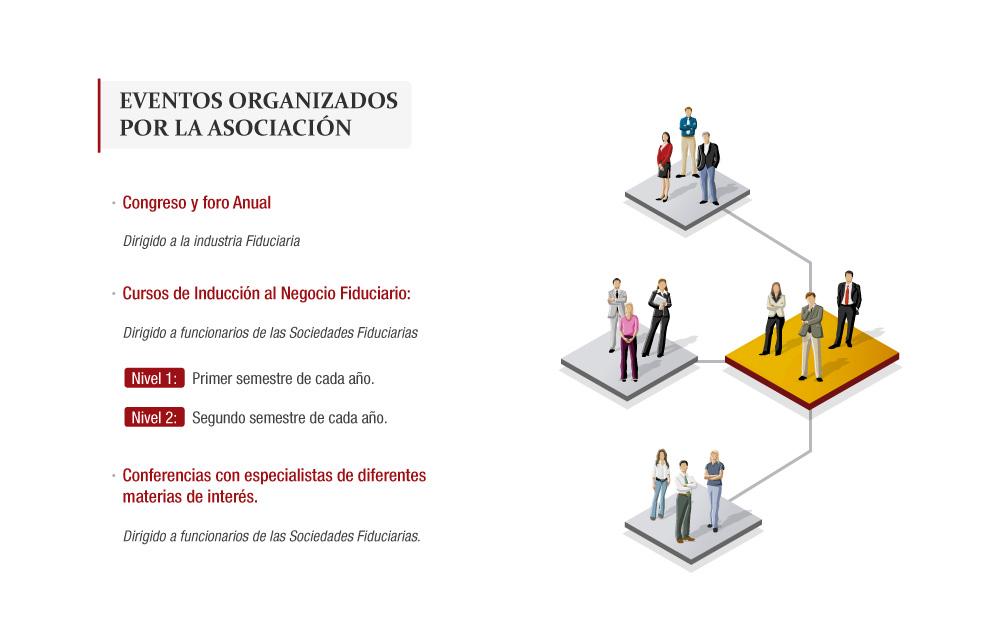 ASOFIDUCIARIAS_BRANDING_7