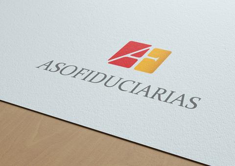Asofiduciarias – Revitalización marca