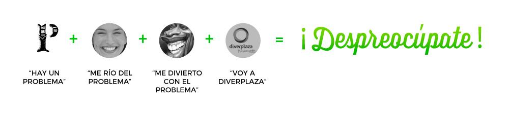 DIVERPLAZA_CAMPAÑA_1