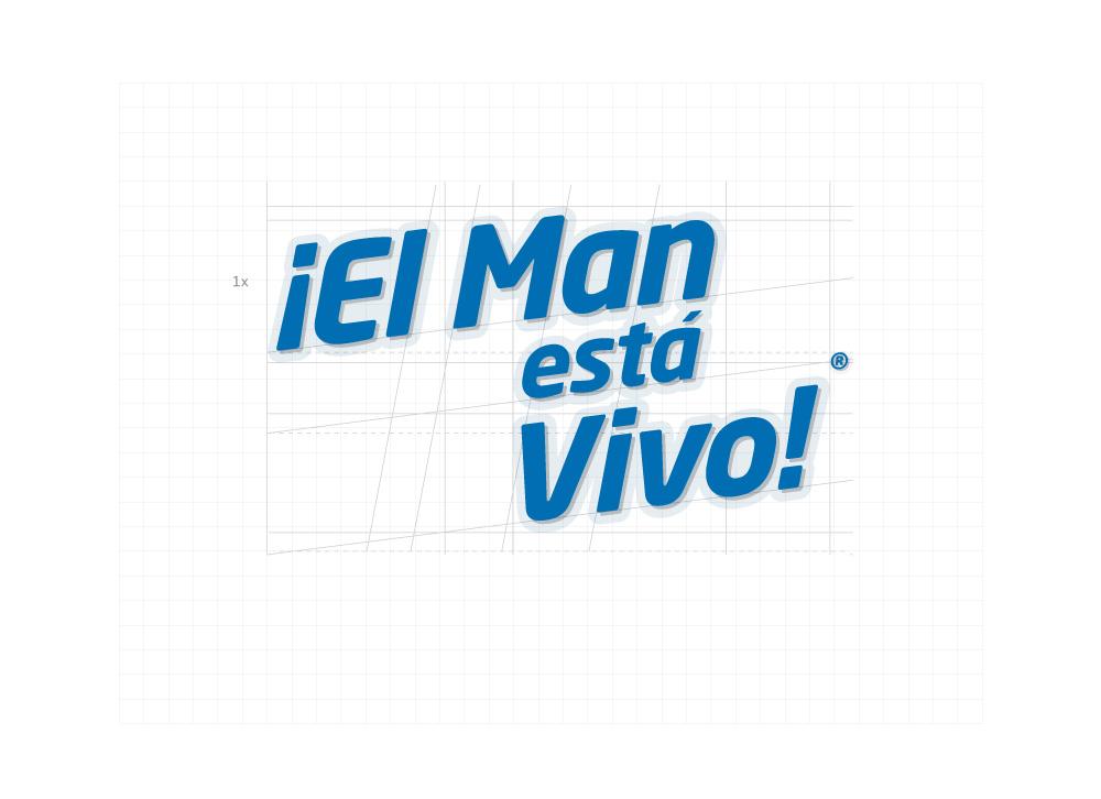 EL_MAN_ESTA_VIVO_2_B