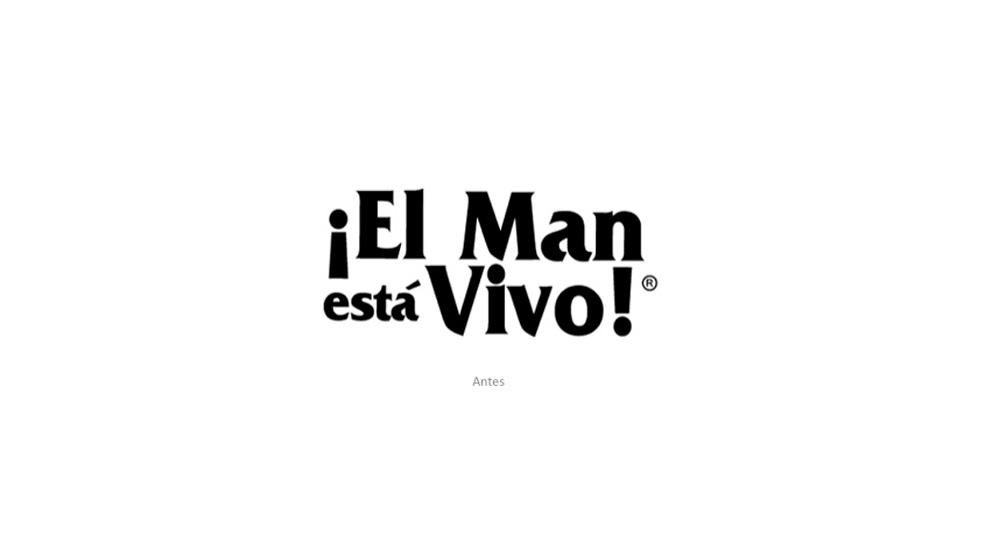 EL_MAN_ESTA_VIVO_7