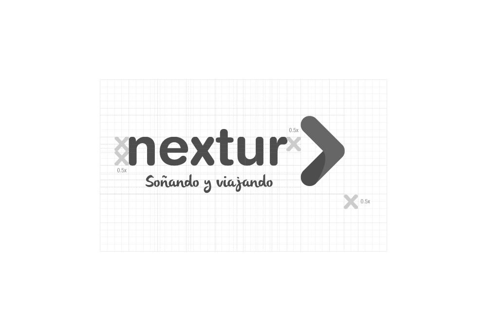 NEXTUR_2B