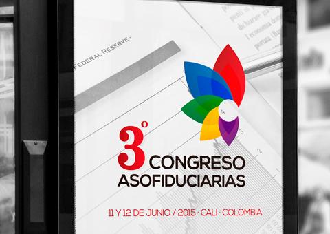Tercer congreso asofiduciarias