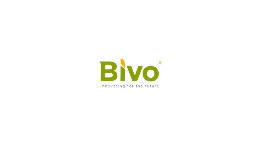 Bivo_2