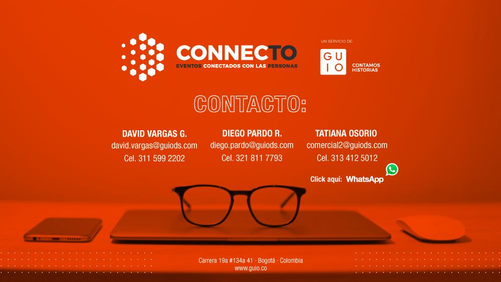 CONNECTO_15