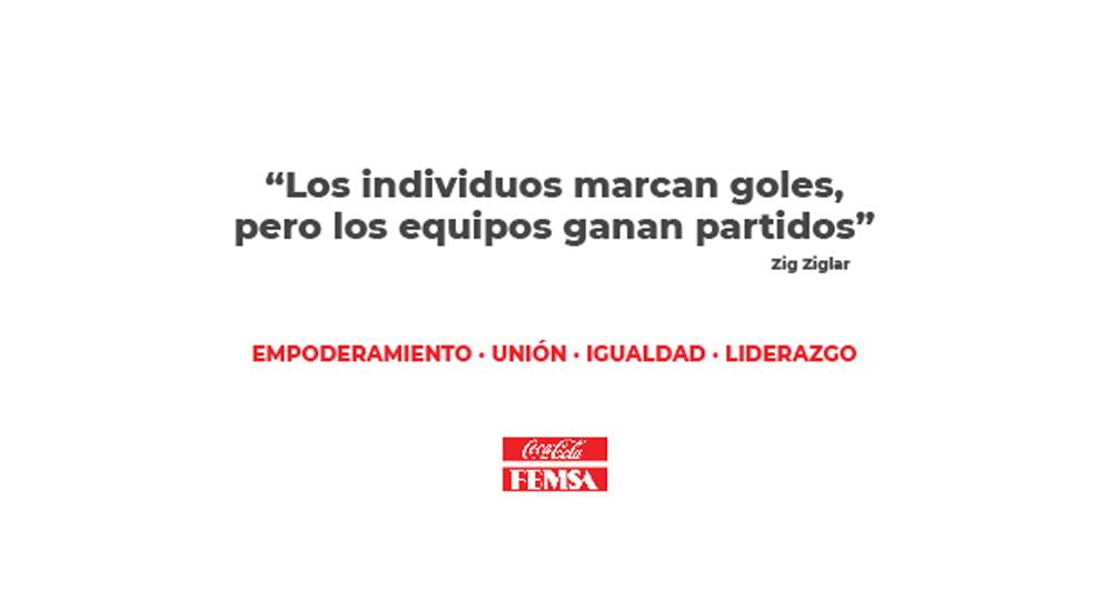 CocaCola-web-5