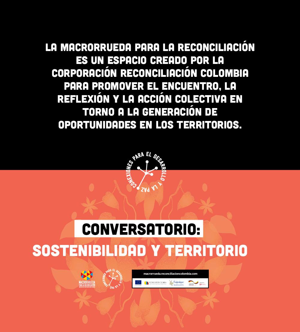 MACRORUEDA_1
