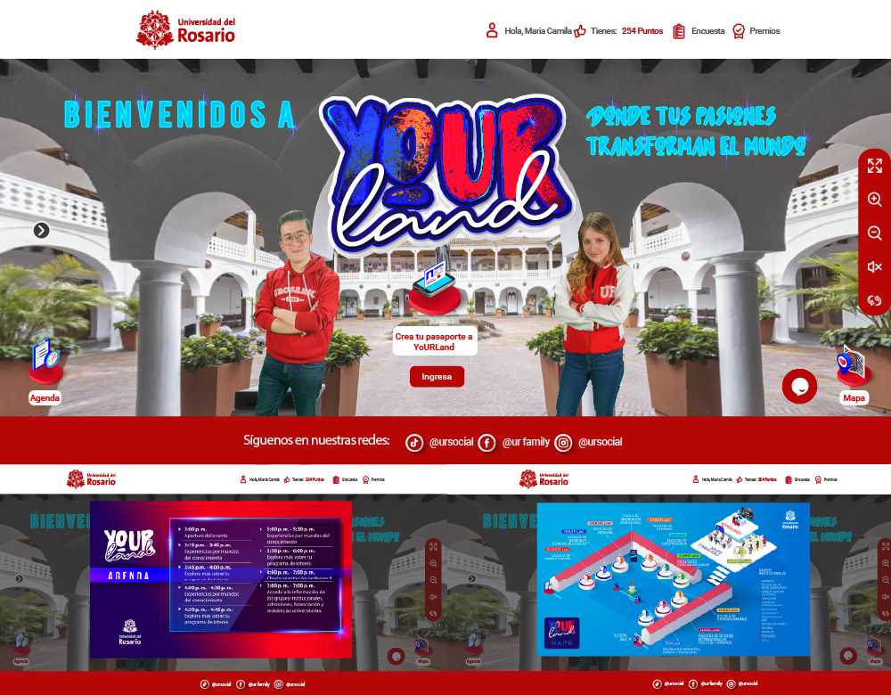 YOURLAND_1