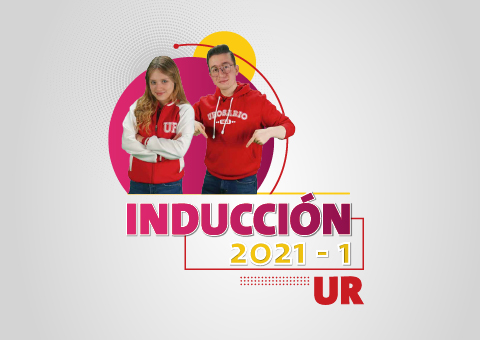 Inducción 2021-1s – Universidad del Rosario