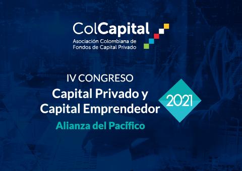IV Congreso de Capital Privado y Capital Emprendedor